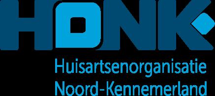 logo-honk-huisartsen