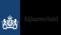 logo-rijksoverheid2